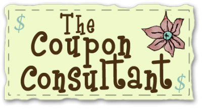 couponconsultantlogo