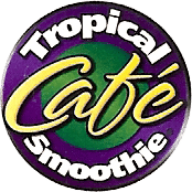 Hampton Roads Special at Tropical Smoothie Cafe: TODAY ONLY! (repost from theCouponConsultant.com)