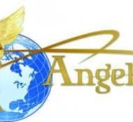 Stretch your grocery dollars with Angel Food Ministries