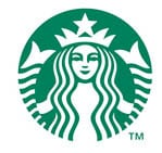 Free Starbucks Coffee on Friday, April 22