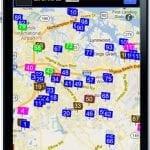 garage-sale-finder-free-iphone-app