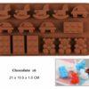 Chocolate 16