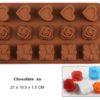 Chocolate 20