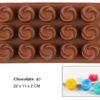 Chocolate 27