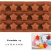 Chocolate 24