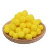 B17 yellow